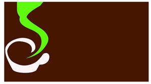 Philippine Coffee & Tea Association