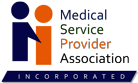 Medical Service Provider Association Inc.