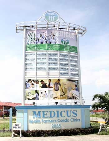 medicuscenter