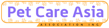 Pet Care Asia Association Inc.