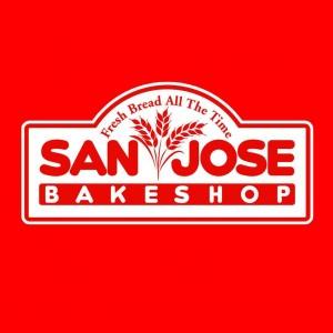 san-jose-logo2.jpg